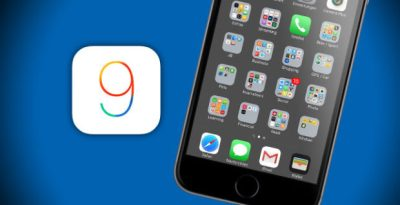iPhone Dock ohne Jailbreak ausblenden l Weblogit