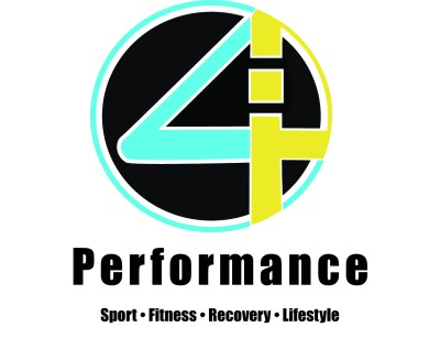 4 Performance | Sport. Fitness. Recovery. Lifestyle ...