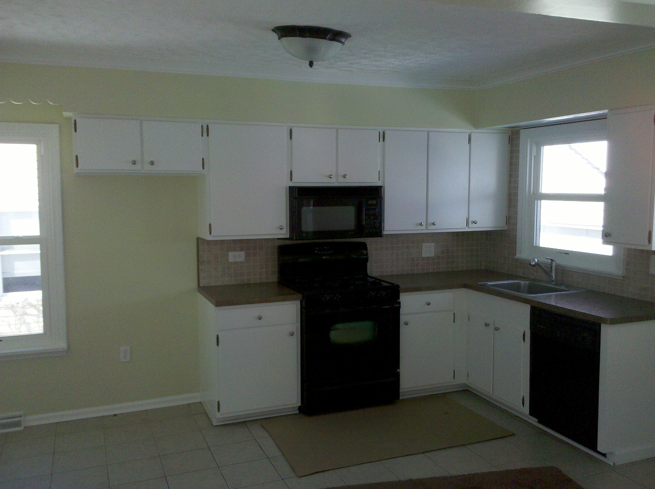 justiceconstructsusa kitchen remodeling rochester ny Kitchen After