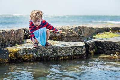 Philip Hartley Freelance Lifestyle Photographer Dorset