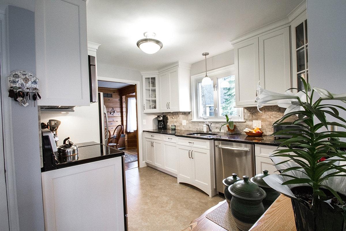 lightbox image1stl kitchen remodeling rochester ny High Quality Kitchen Remodeling in Rochester NY