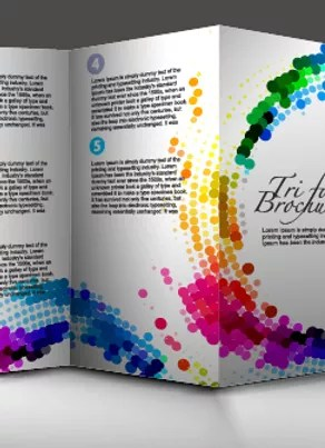 Data Sheet Printing   Brochure Printing Services   Catalog Printing Brochure Printing Services