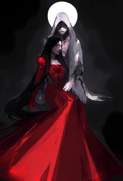 Ruvik Victoriano - The Evil Within - Zerochan Anime Image Board