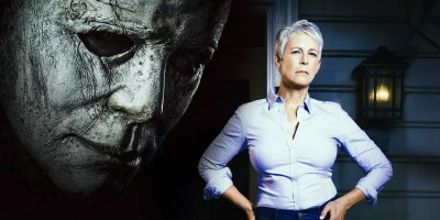 Halloween 2018 Reboot Trailer, Cast, Every Update You Need To Know