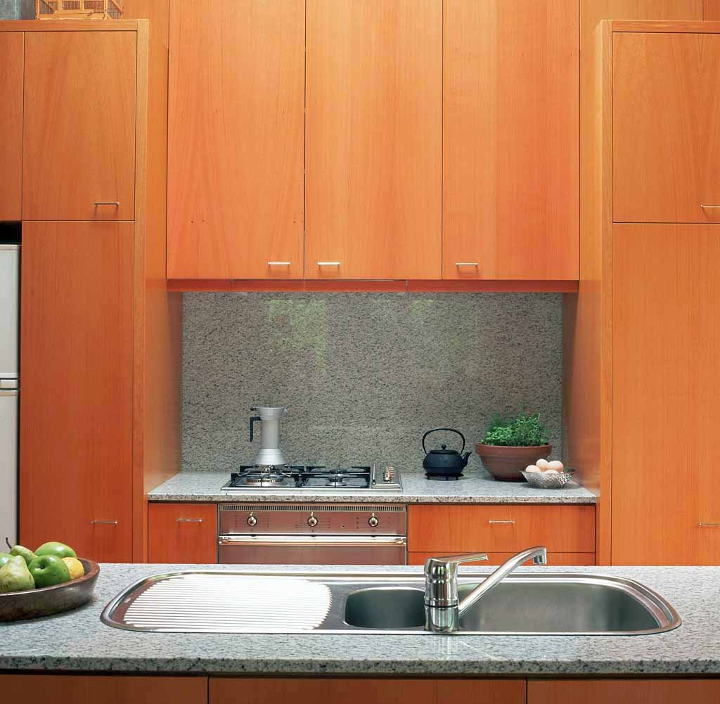 should you install stone countertops before selling a house replacing kitchen countertops Market Ready