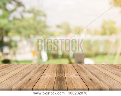 Kitchen Table Top Images, Illustrations, Vectors - Kitchen Table Top Stock Photos & Images ...