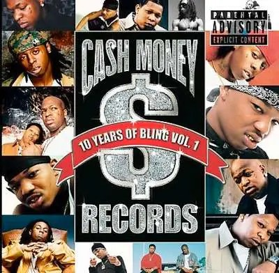 Cash Money Records Founders Start An Oil Company - Business Insider