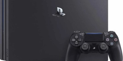 Sony Offers First Details About Next-Gen PlayStation Console
