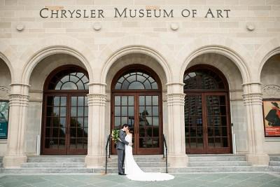My (Newest) Favorite Wedding Venues in Hampton Roads ...