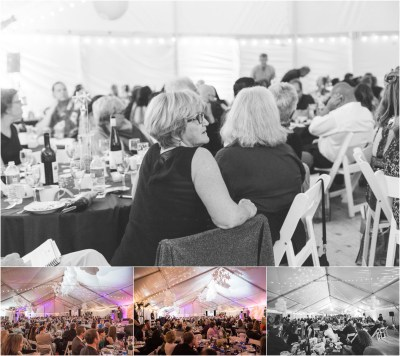 Seattle Event Photographer | Annual Auction at the Haring ...