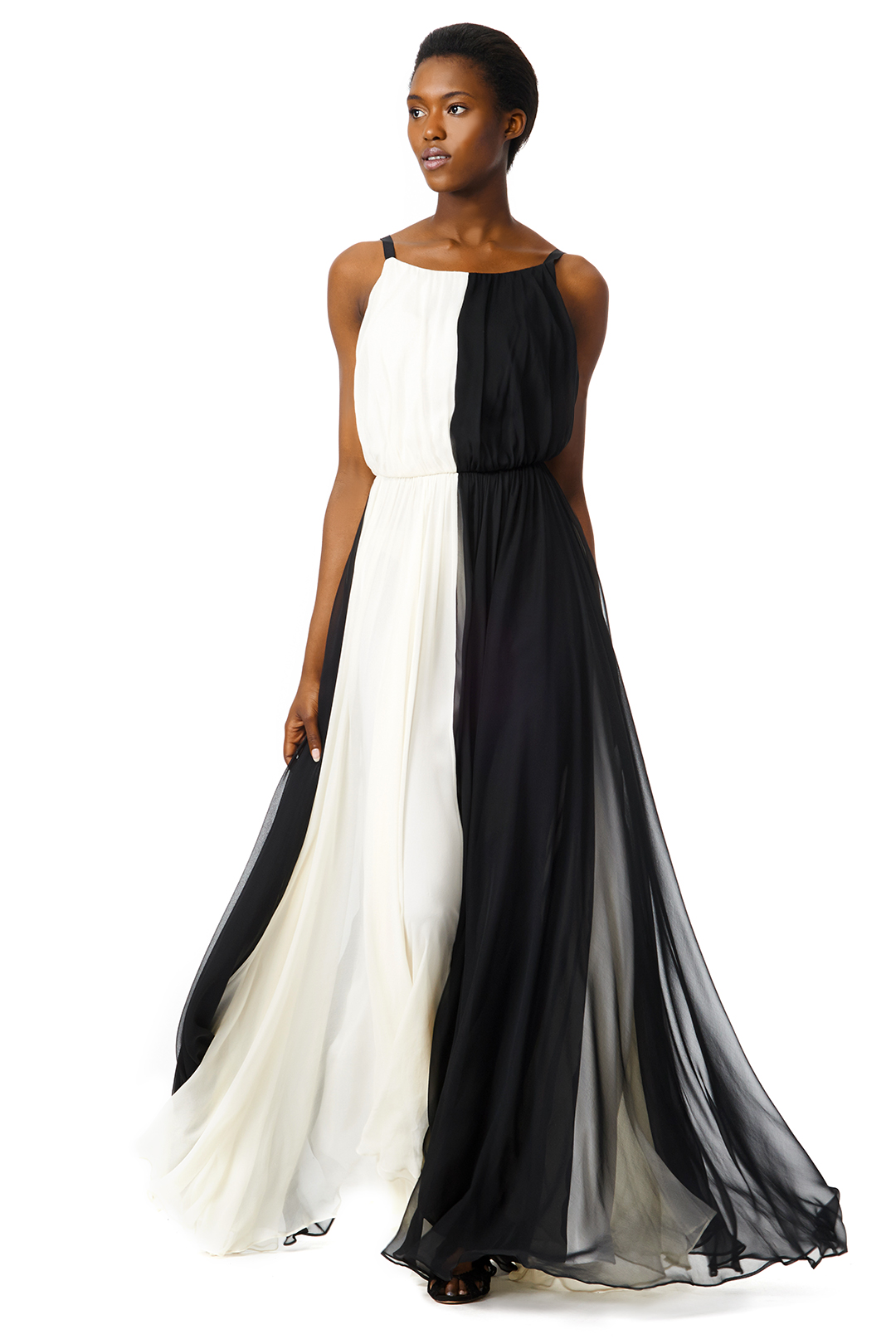 mom couture dressing the mothers of the bride and groom charleston wedding design atlanta wedding design new york wedding design mothers dress for wedding dressing the mothers of the bride and groom scarlet plan design