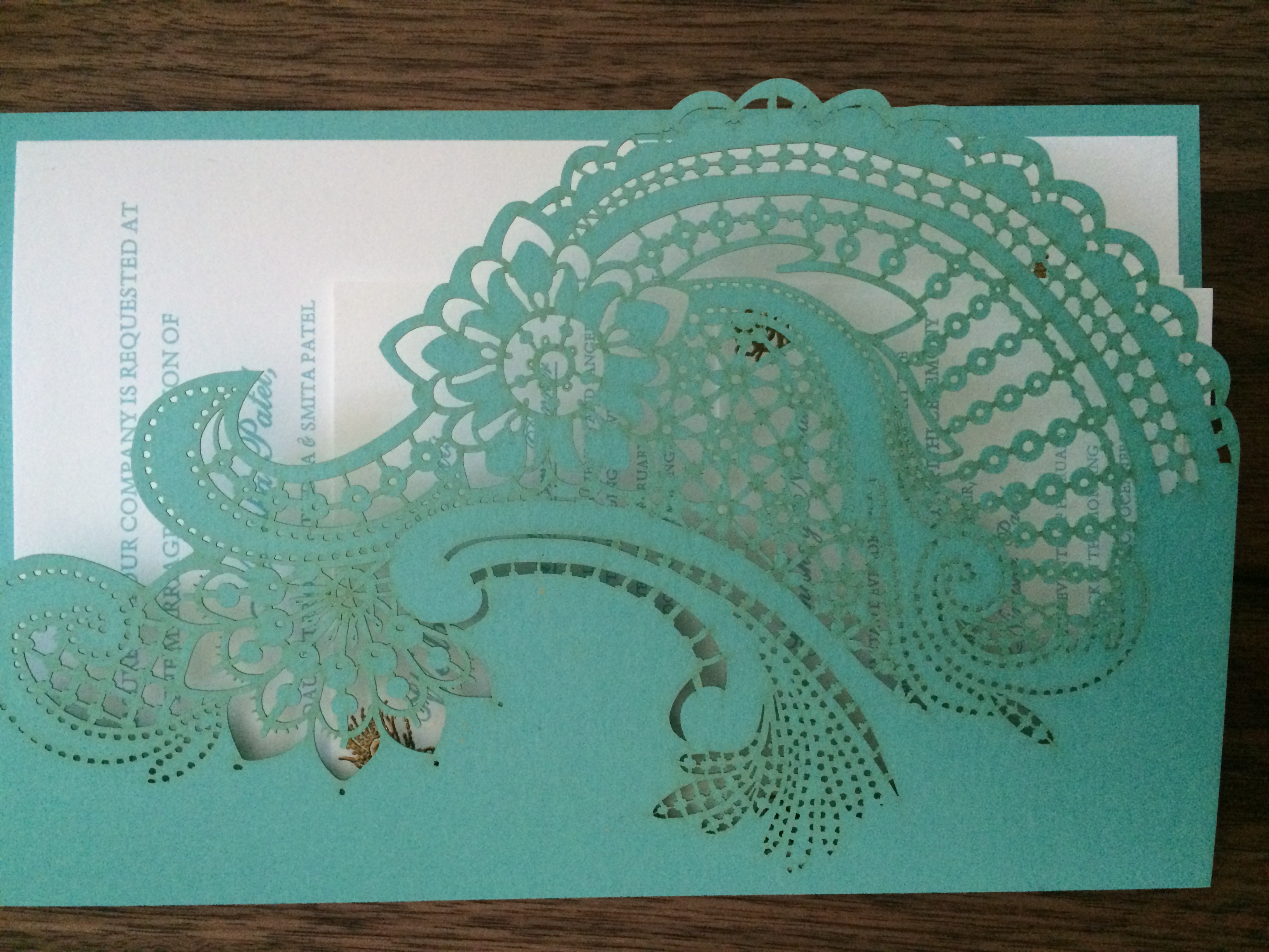 diy cultural wedding invitation wedding invitation stamps Stamps stamps and more stamps the rubber kind Stamps can add subtle touches of culture to your invitations such as peacocks and feathers or for an