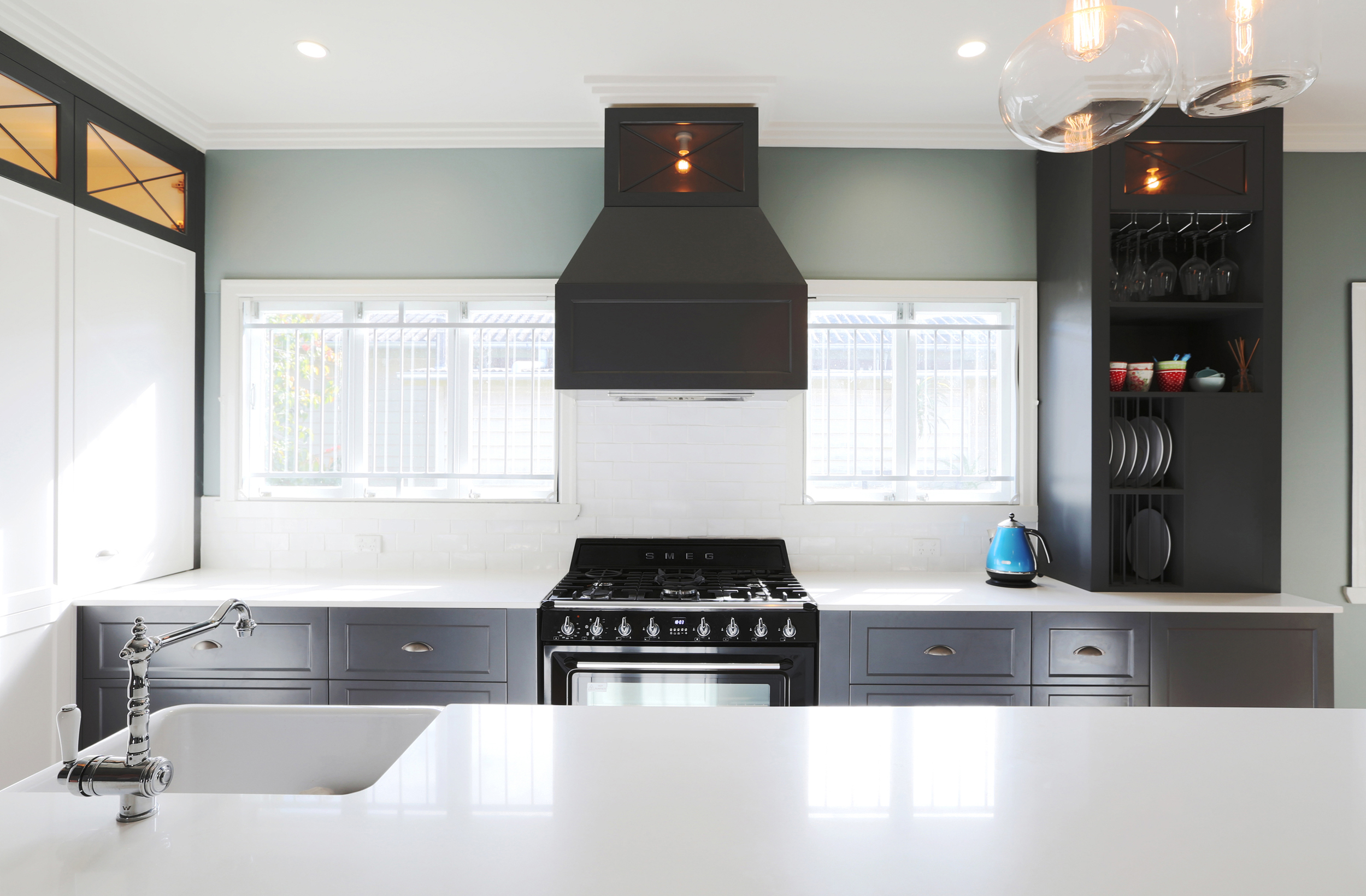 stylekitchensbydesign com kitchens by design 4
