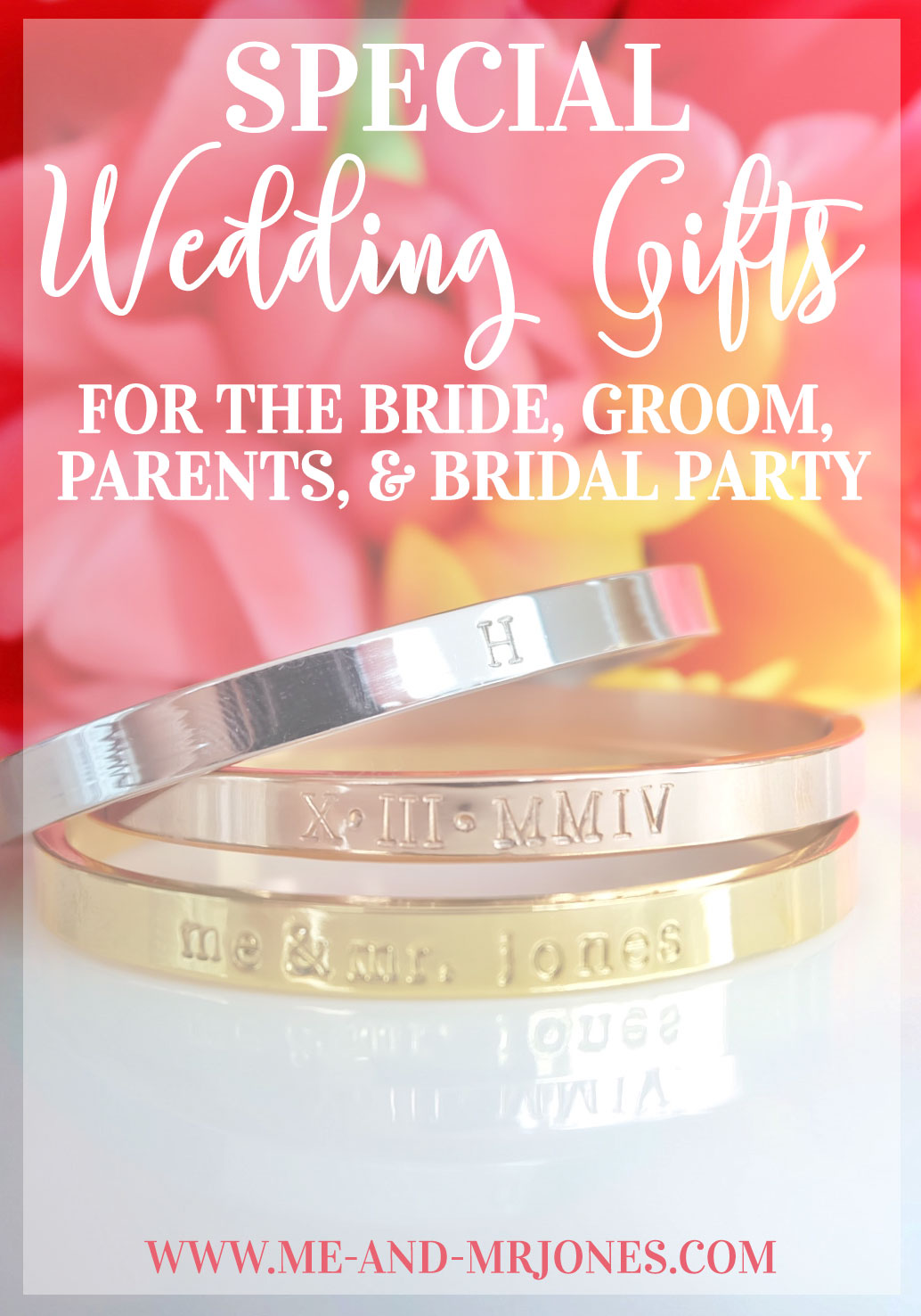 special wedding gifts for the bride groom parents bridal party wedding gifts for parents Special wedding gifts for the bride groom parents and bridal party