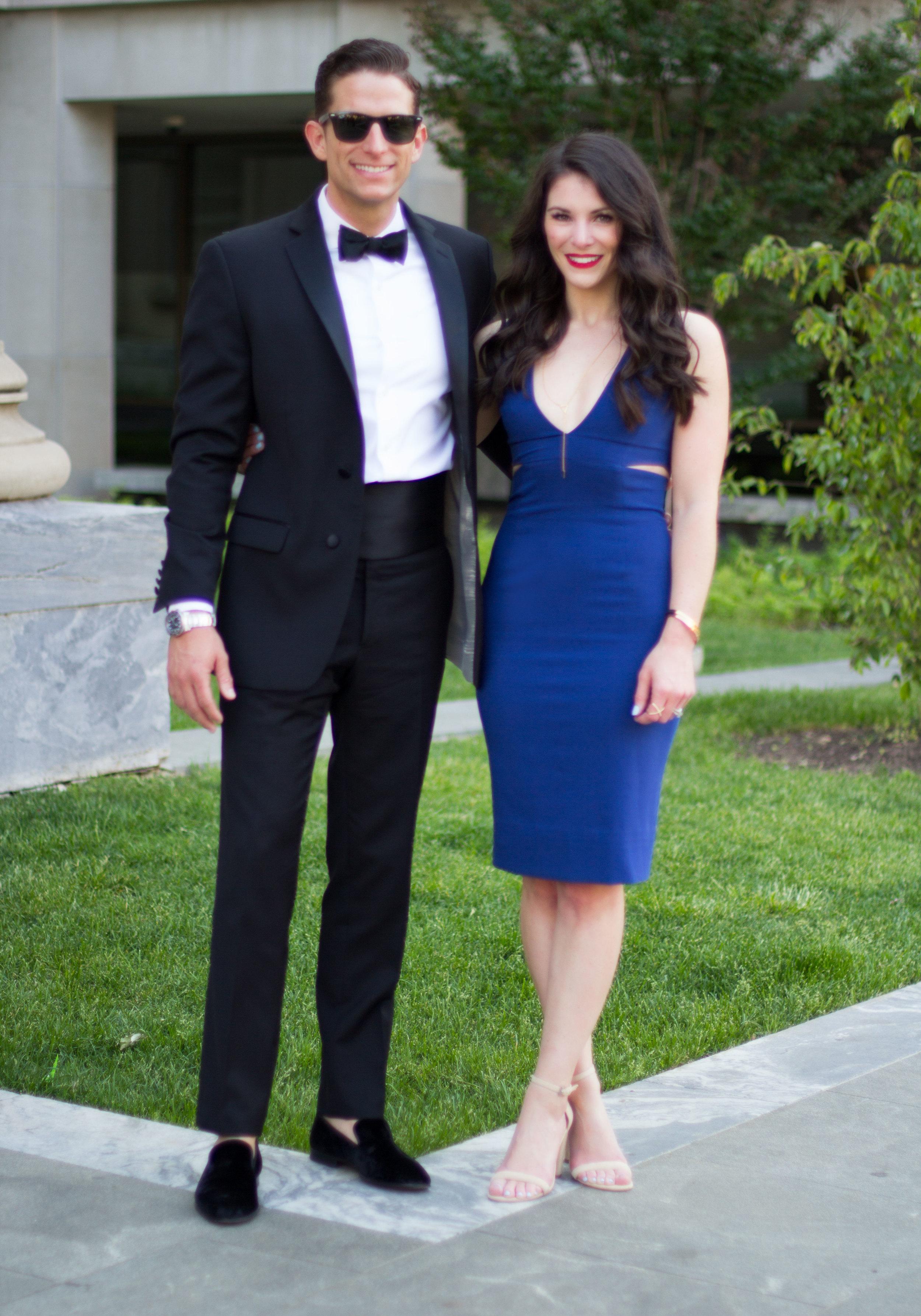how to find the perfect wedding guest dress summer wedding guest dress What to wear to a summer wedding bodycon dress black tie wedding attire