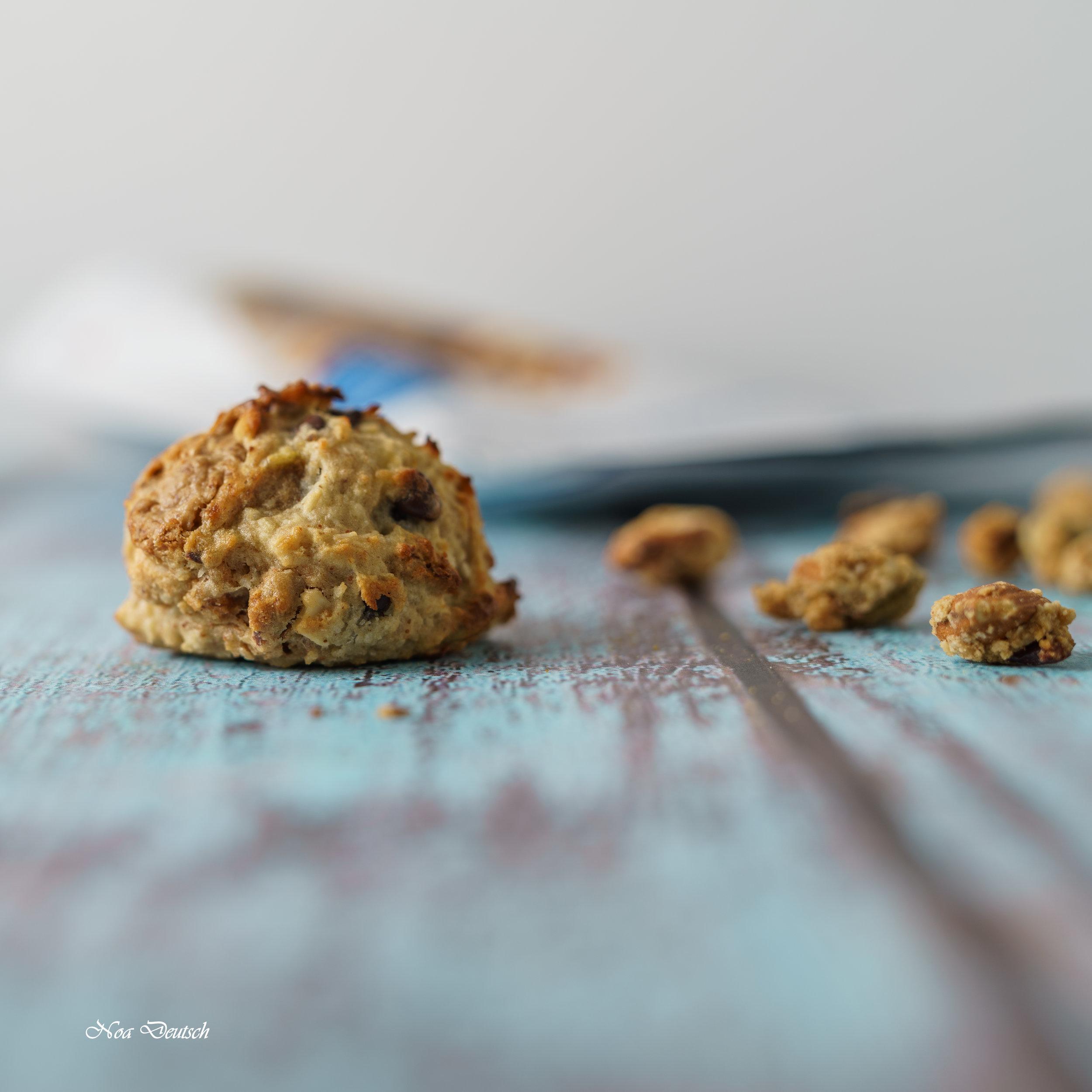 kitchen sink cookies kitchen sink cookies Kitchen sink cookies