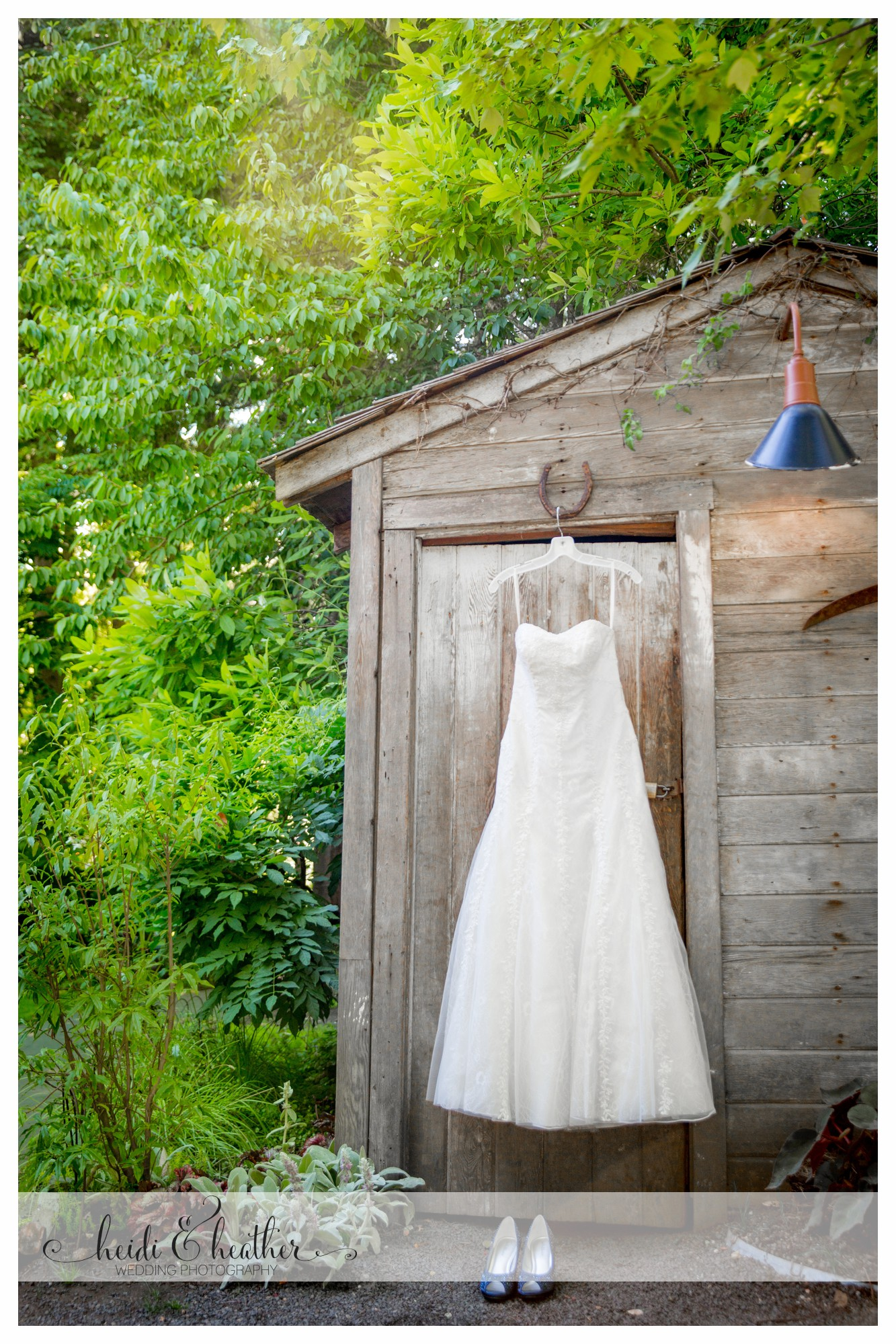 five on friday every girl dreams of her wedding dress wedding dress garment bag a sneak peek in the garment bag and reveal the beautiful dress the bride has chosen for herself Enjoy a few photos of some of our favorite dresses