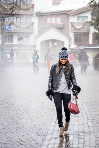 Vail Travel Guide — Denver Darling | Lifestyle + Fashion Blog