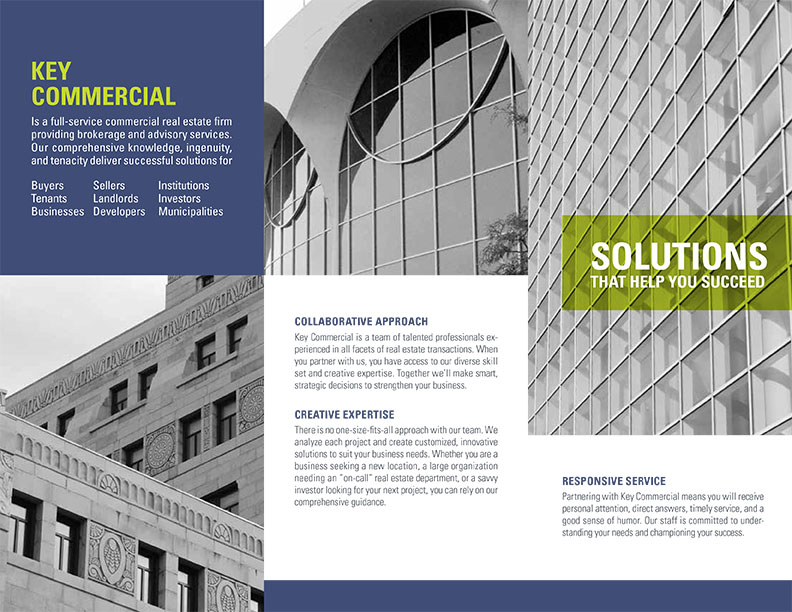 real estate brochure     Katie Sandheinrich KC brochure V2 2015 2 jpg