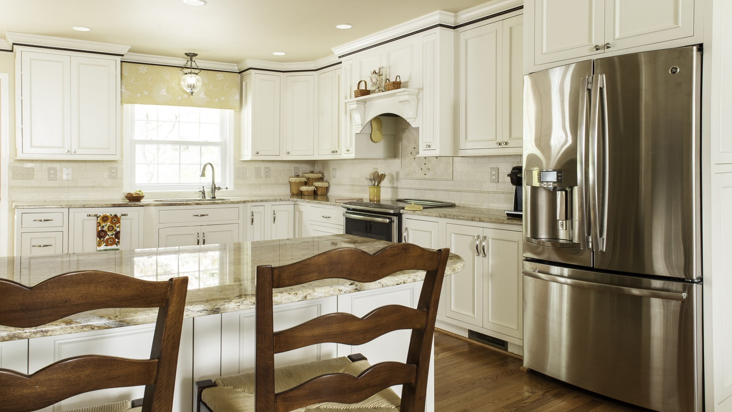 mvp inc kitchen remodeling frederick md mvp5head min