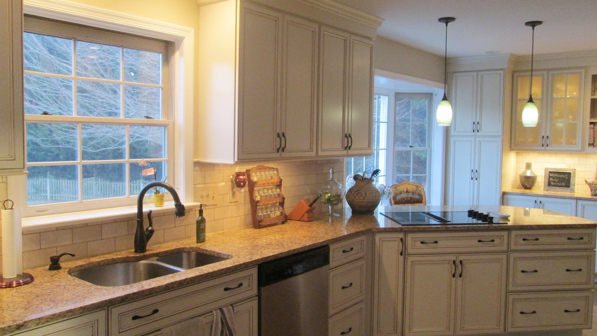 mvp inc kitchen remodeling frederick md mvp7head min