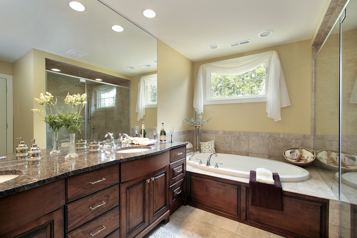bathroom remodeling kitchen and bathroom remodeling bathroom remodel 2