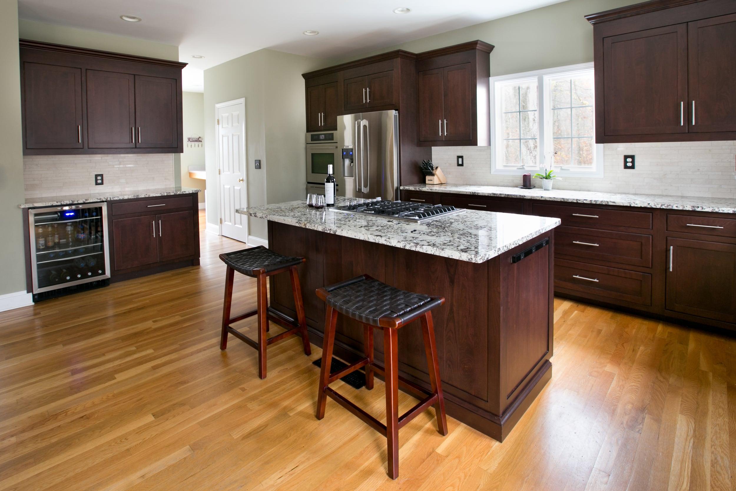 ackleycabinet cabinets kitchen custom cabinets kitchen design kitchen remodeling ct