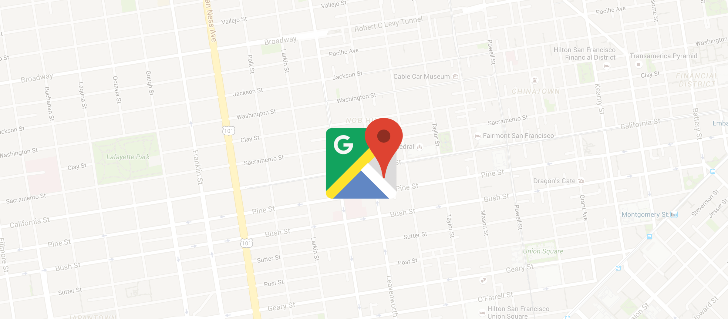 Google Maps Notify     Google Maps Notify