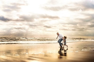 Family Lifestyle Photographer Norfolk - Virginia Beach ...