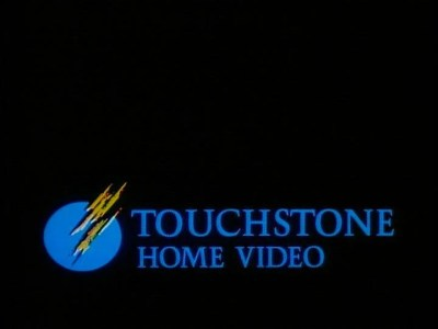 Touchstone Home Entertainment - Logopedia, the logo and branding site
