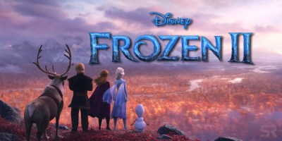 Frozen 2: Movie Release Date, Story Details, Trailer, All News