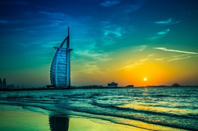 Top 10 Things You Must Experience in Dubai | TheRichest