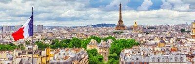 Coach Trips & Holidays to France | Coachholidays.com