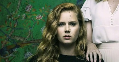 Most anticipated new TV shows in July: 'Sharp Objects,' 'Castle Rock' - Business Insider