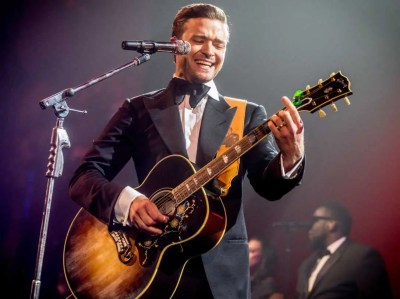 Justin Timberlake Reportedly Paid $3 Million To Perform At Super Bowl Party - Business Insider