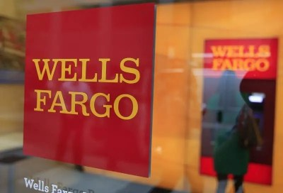 Wells Fargo could pull in $1 billion by selling off one of its key businesses - Business Insider