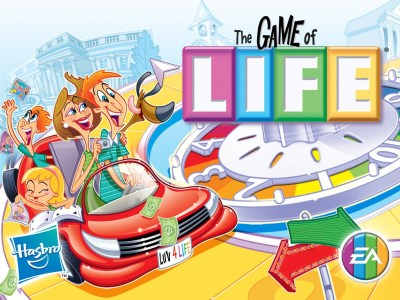Steam Community :: The Game of Life