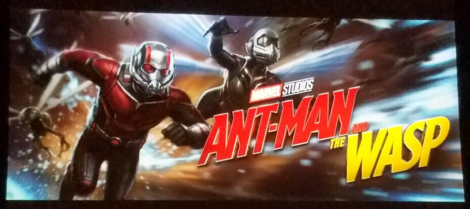 Steam Community       WatCH Free     Ant Man 2 and the Wasp OnlINE     Download