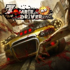Zombie Driver HD on PS3 | Official PlayStation®Store UK