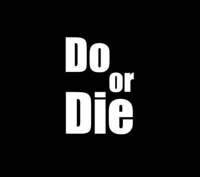 Story Of Pakistan | Lets do or Let Die