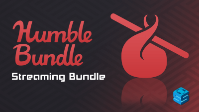 Humble Bundle Releases A Streaming Software Bundle ...
