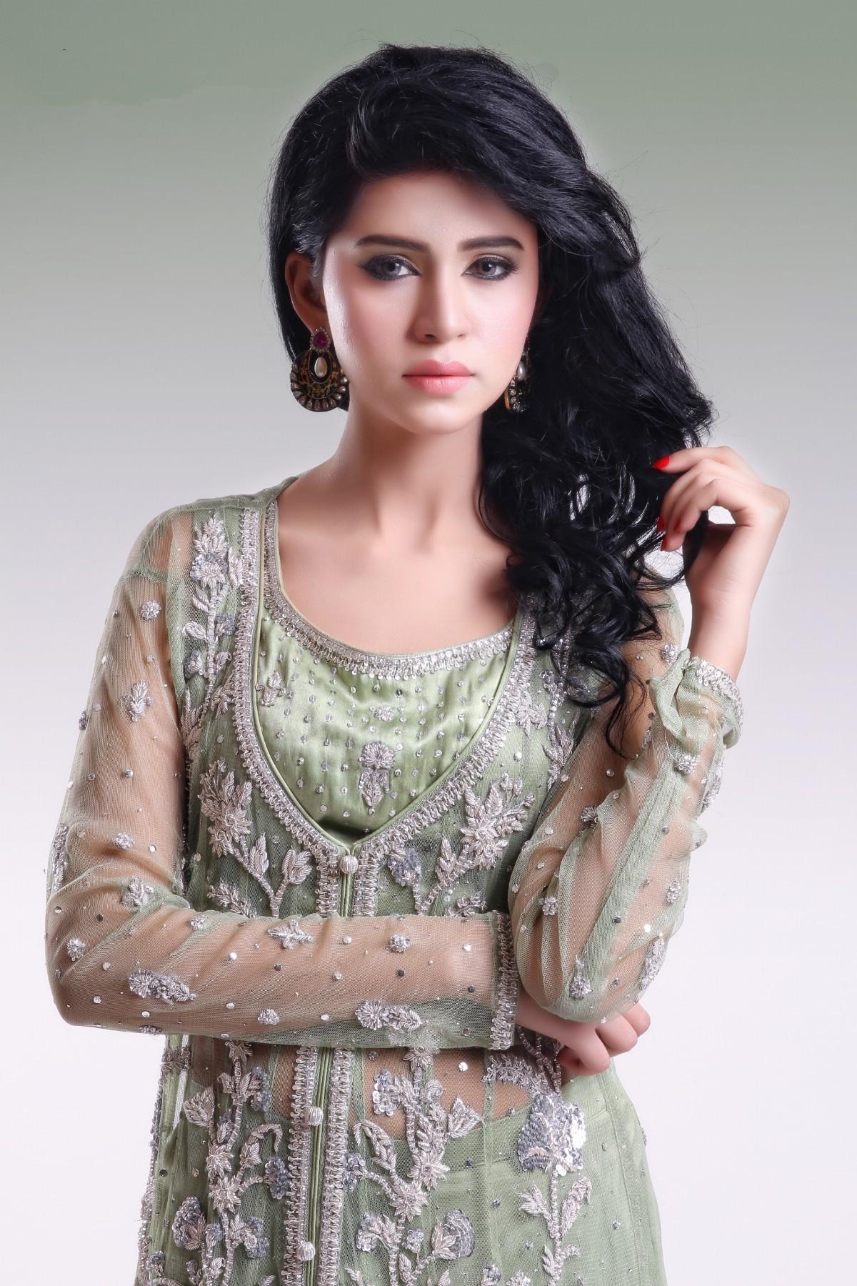 beautiful wedding dress for girls wedding dresses for girls beautiful wedding dress for girls