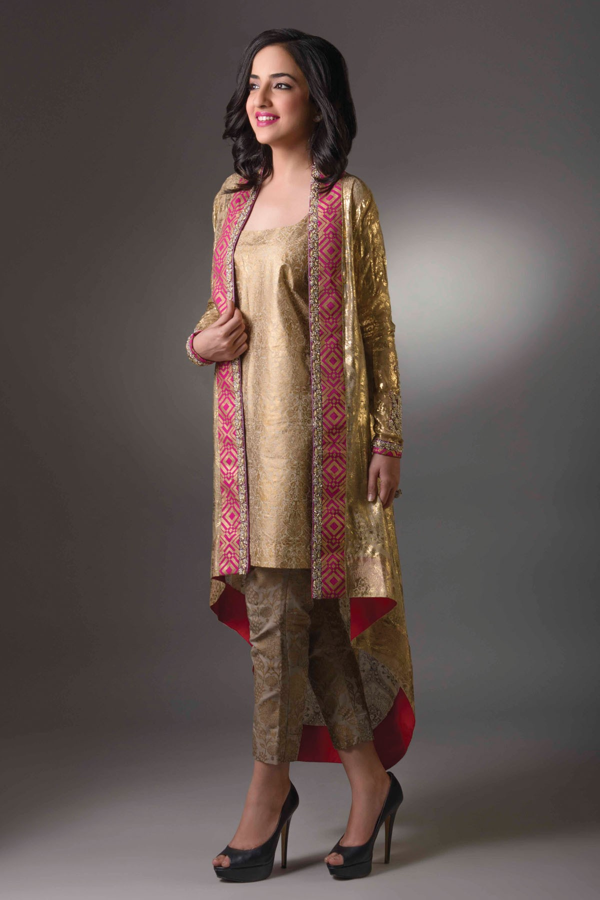 beautiful pakistani wedding dresses best dresses for wedding best wedding dress for girls