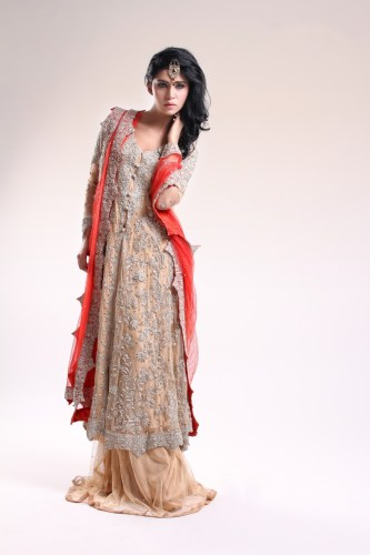 wedding dresses for girls girls dresses for weddings Most Beautiful Pakistani Wedding Dresses For Girls