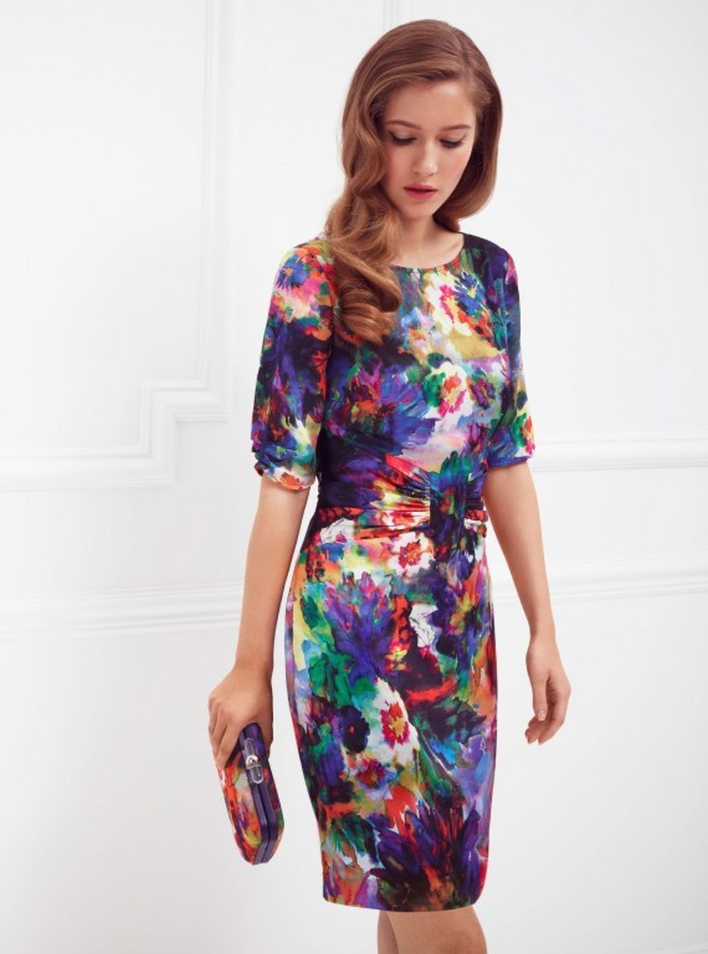 wedding guest dresses with sleeves uk dresses wedding guest Dresses To Wear A Winter Wedding As Guest
