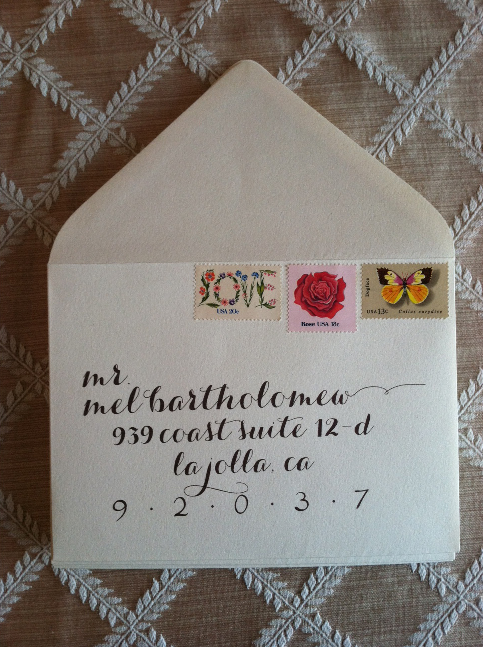 diy rustic wedding invitation stamps for wedding invitations rusticinviation4
