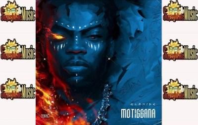 DOWNLOAD: Olamide _ Motigbana - MP3 | Sunshine Music - Number 1 Music Website in Africa