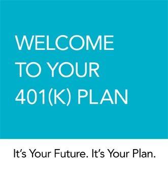 SUPERVALU 401(k) Plan Website