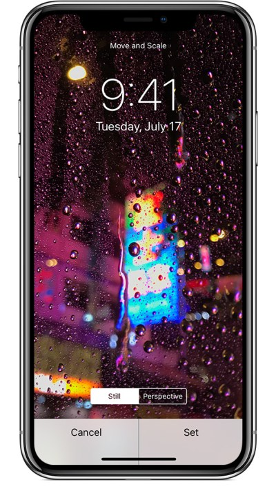 Photos fond ecran iphone 6 noir et blanc iPhone 7 Wallpapers