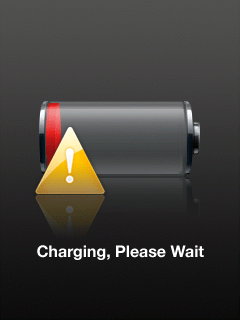 Charging the battery in your iPod nano - Apple Support